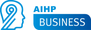 AIHP-BUSINESS